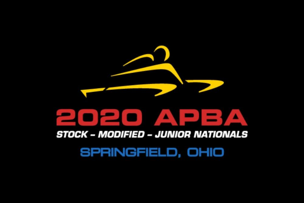 2020 Springfield Nationals