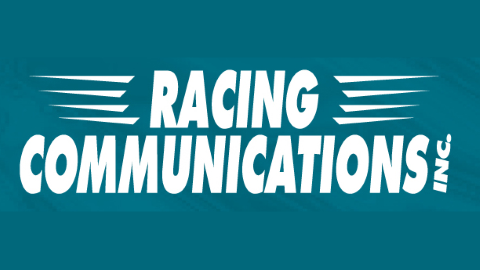Racing Communications Inc.